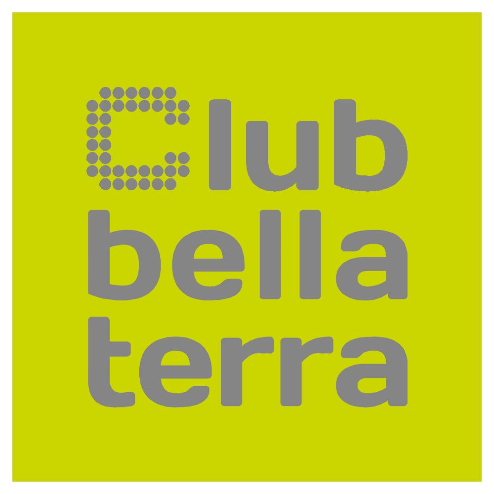 Club Bellaterra